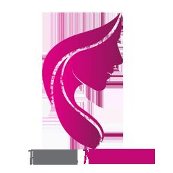 سایت فروشگاهی پانیذ مارکت
