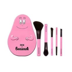 Barbapapa-Brush-Set