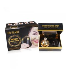 Dr.Rashel Magnetic Gold Mask