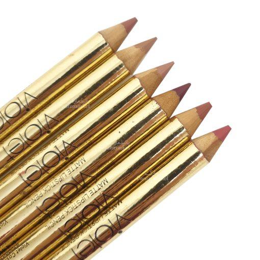 رژ-لب-مدادی
