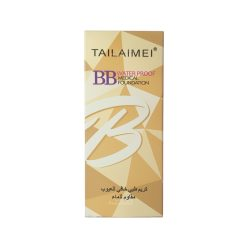 بی-بی-کرم-ضد-آب-تایلامی2