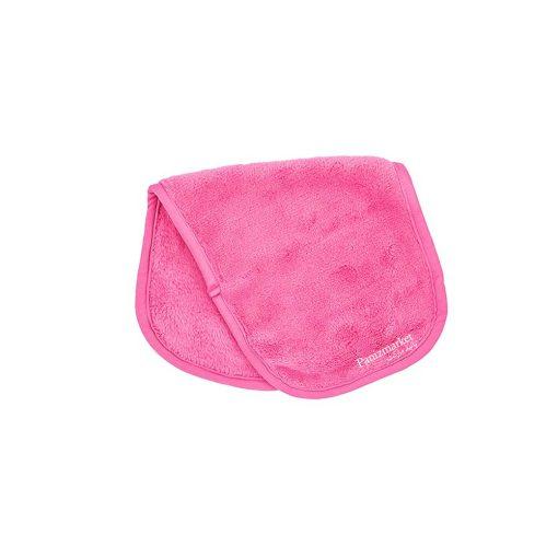 پاک کننده اصلی دستمال پاک کننده آرایش