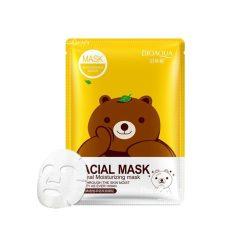ماسک ورقه ای میشا