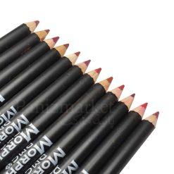 خط-لب-مدادی-مورف