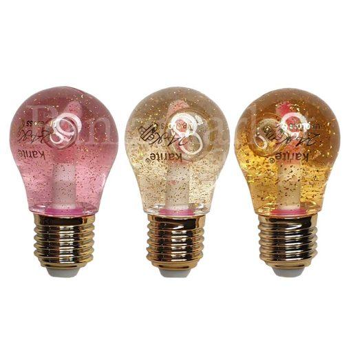رژ-حرارتی-طرح-لامپ