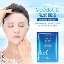 ماسک-ورقهای-اکسیژنرسان-H2O