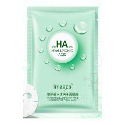 ماسک-ورقه-ای-هیالورونیک-اسید-و-مروارید